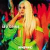 Pabllo Vittar - Seu Crime (Yan Bruno Remix)