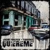Jacob Forever - Quiéreme ft. Farruko