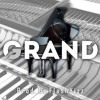 """Grand"" Download"