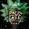 Andres Herrera - PACK FREE #2 (mashup Personal)