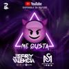 Me Gusta (Jefry Valencia & Santiago Molina) FREE