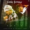 Nicky Jam x J. Balvin - X (EQUIS) [Mambo Remix]