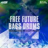 Free Future Bass Drums Vol. 1 (Samples+Presets)