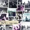 Piso 21 ft. Paulo Londra - Te Amo