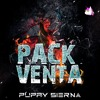 PACK MUSIC PUPPY SIERNA PAYPAL 5