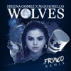 Wolves (Frvnco Remix)