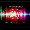 Dj Ronny, Fahmy Fay, & Rycko Rya Drop Style