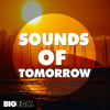 Sounds Of Tomorrow DEMO PAck