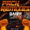 Pack Remixes VOL.3 DannySapy