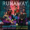 075 Runaway - Sebastian Yatra