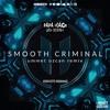 Last Resort vs Smooth Criminal (DV & LM MASHUP)