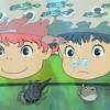 [Free Beat] - Ponyo / Lil Uzi Vert Type Inst