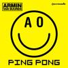 Ping Pong Tremor Army (Alberto Rodrigo Mashup)