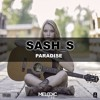 Sash_S - Paradise (Radio Edit)(FREE DOWNLOAD VER