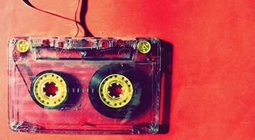 Music Streaming and What's Coming Next
