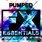 PUMPED - FX Essentials